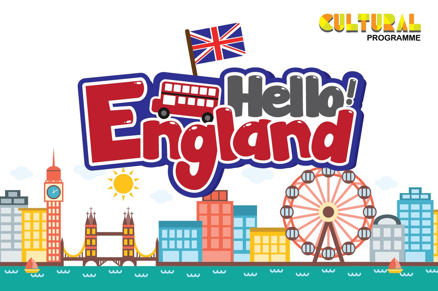 Cultural Art_England (435x290)