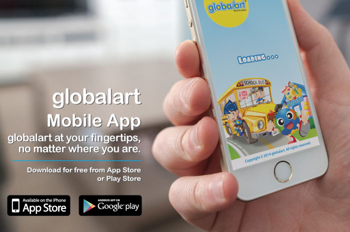 globalart-app-thumb